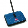 bissell sturdy sweep